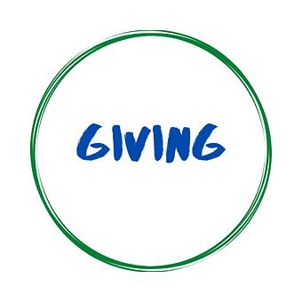 Handdrawn Circle Logo (1).png