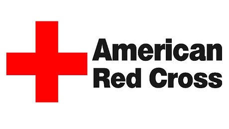 american-red-cross-FOR-WEB.jpg