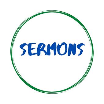 Handdrawn Circle Logo (2).png