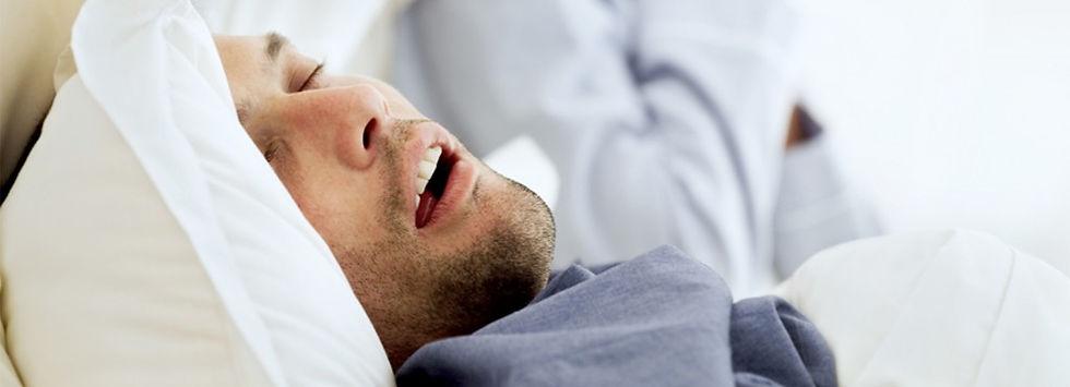 Dental Device Treatments