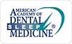 American Academy of Dental Sleep Medicine | The Snoring Clinic