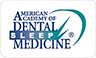American Academy of Dental Sleep Medicine | The Snoring Clinic