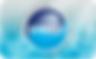Australasia Sleep Association | The Snoring Clinic