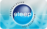 Australasia Sleep Association | The Snoring Clinic
