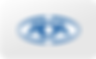 ADA, American Dental Association | The Snoring Clinic