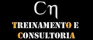 Logo CN Treinamento e Consultoria - Cursos para CNC