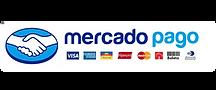 mercado-pago(1).png