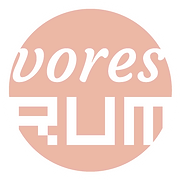 VoresRum_edited.png