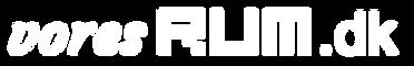 voresrum_logo.png