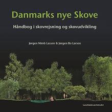 Skovbog-Forside_lav_forside2.jpg