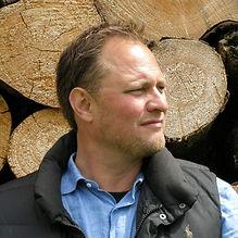 JørgenNimbLassen2.jpg