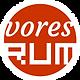VoresRum.png