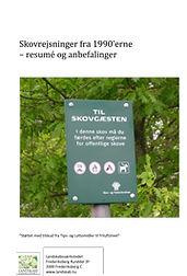 Skovrejsninger_resume-1.jpg