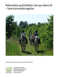 Rekreation&Friluftsliv.JPG