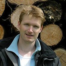 Formand,-Søren-Præstholm.jpg