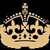Copy of Vintage Flourishes Ornament Logo.png
