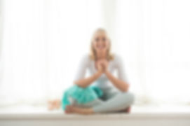 Me in yoga high res.jpg
