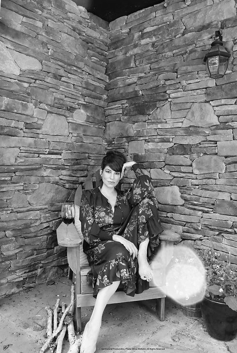 Lisa Gentile - Singer Songwriter-5.jpg