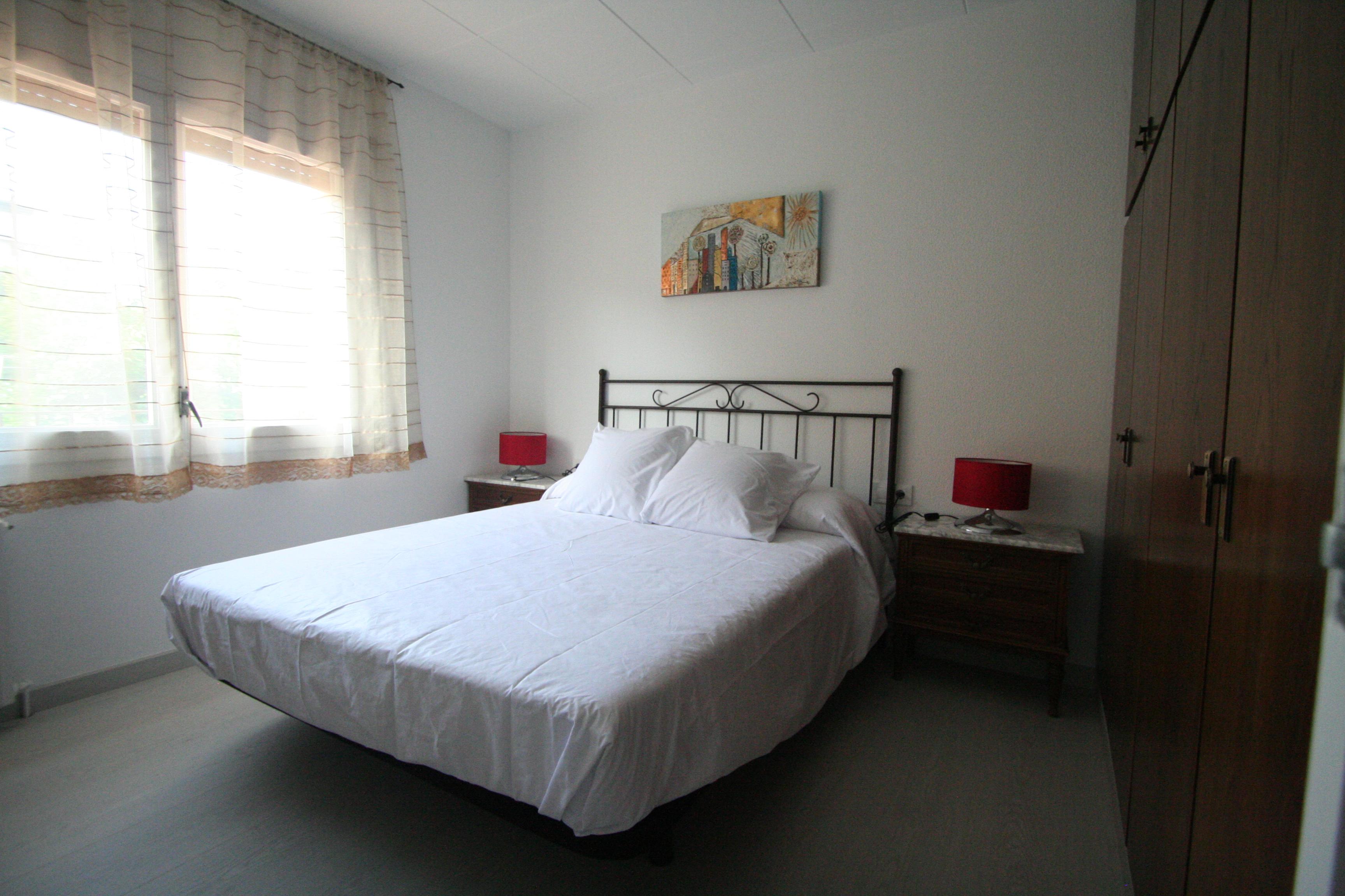 Habitació 1