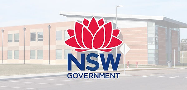 nsw-gov-logo-on-background-770x370.jpg.t