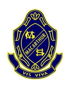 logo_A5.jpg