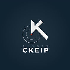 logo_CKEIP_VF.jpg
