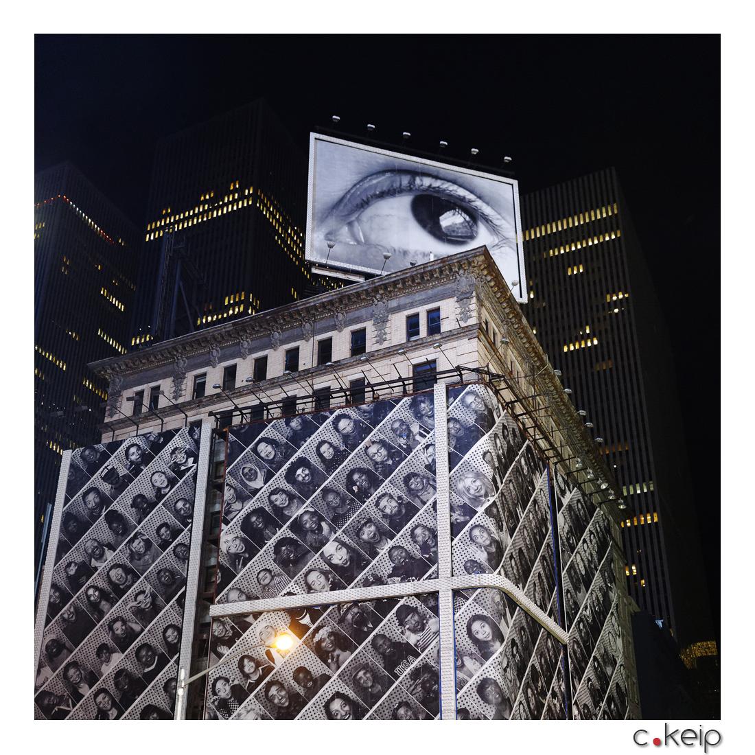 New-York (2013)