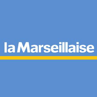 LaMarseillaise.jpg