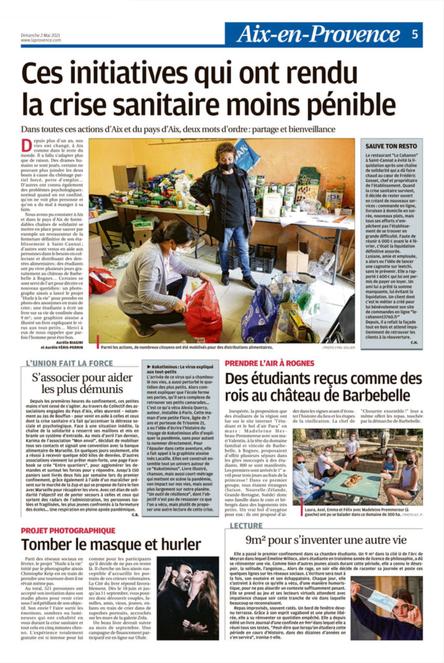 2021-05-02 La Provence.png