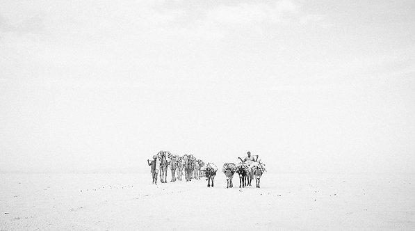 Caravan 3 (Ethiopia)