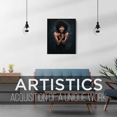 Artistique - HALV - a unique work.jpg