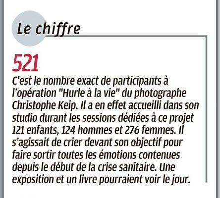 2021-03-25 La Provence Zoom.png