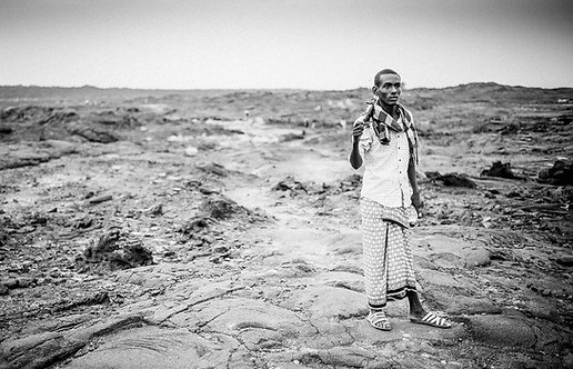 Guard-angel 1 (Ethiopia)