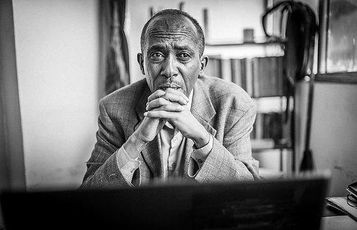 Lawyer 2 (Ethiopia)