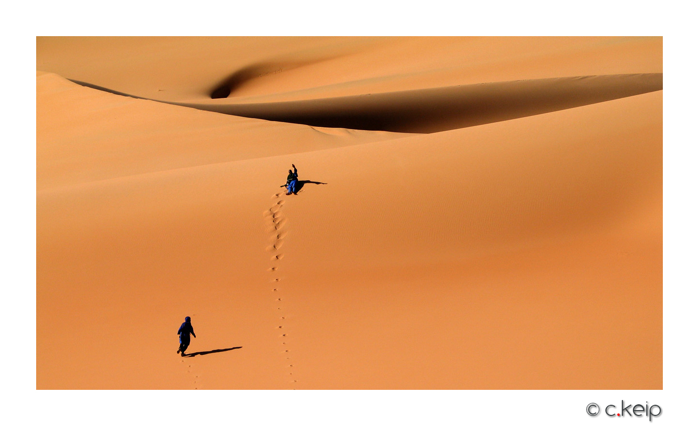 Niger (2006)