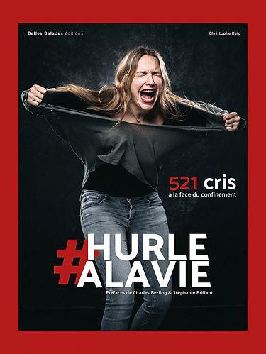 2021-06-04_#HURLEALAVIE_1reCOUV_PREFACE