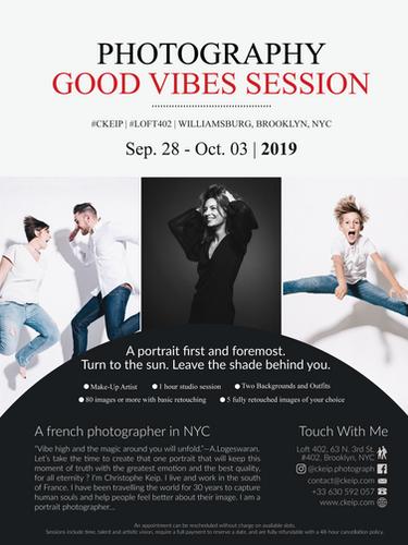 Shooting in New York
