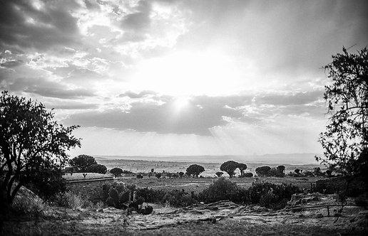 Landscape (Ethiopia)