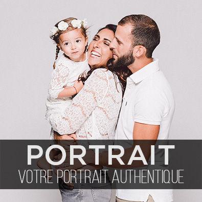 Portrait Votre Portrait Authentique.jpg