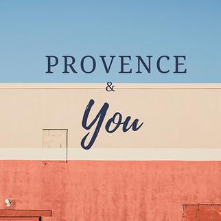 ProvenceAndYou.jpg