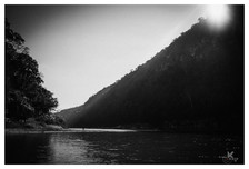 Gorges du Bemaraha
