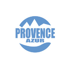 ProvenceAzurTv.jpg