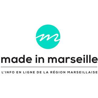 MadeInMarseille.jpg