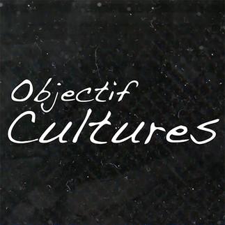 Objectif Culture.jpg