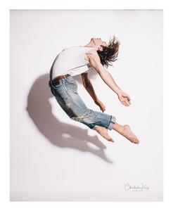 Jump <Pulse>