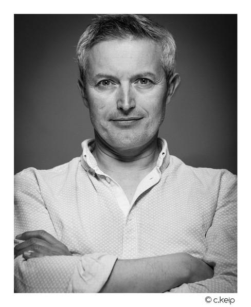 Aix-en-Provence - January 2017 Photographer: Christophe Keip Art Director: Sangie Model: Christophe