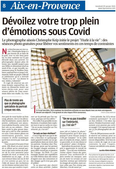 2021-01 La Provence Page 8 ZOOM.jpg