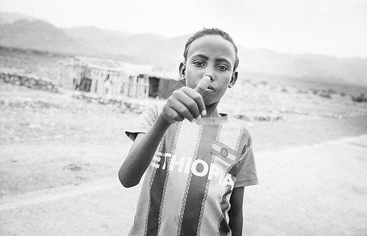 Great Ethiopia