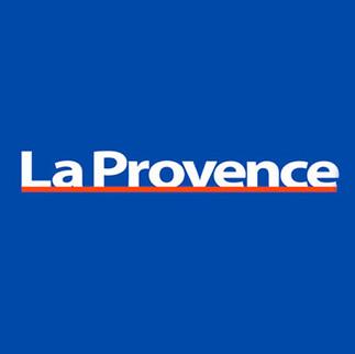 LaProvence.jpg