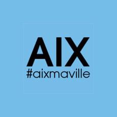 AixMaVille.jpg
